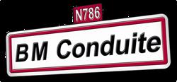 BM Conduite